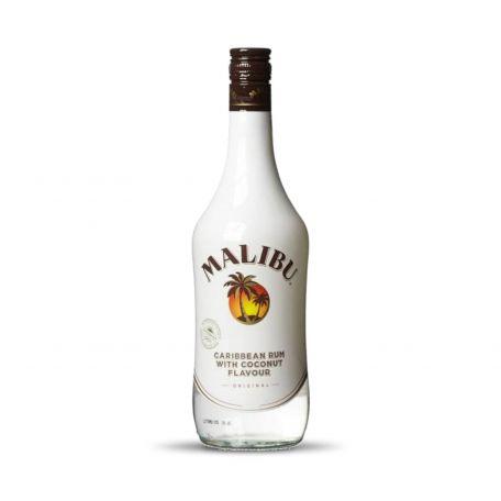Malibu likőr 0,7l