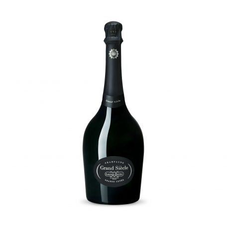 Laurent-Perrier - Grand Siecle champagne 0,75l