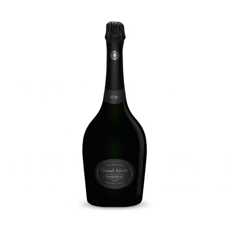 Laurent-Perrier Grand Siecle champagne 1,5l