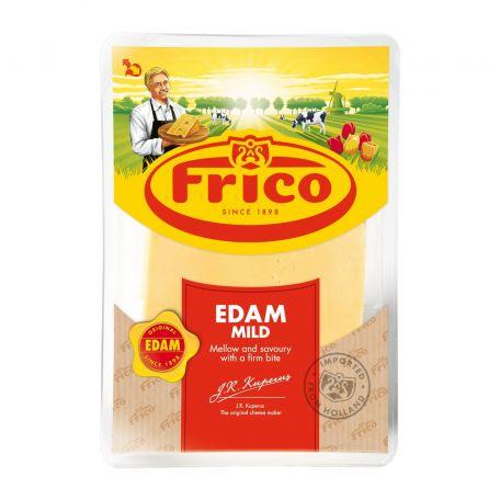 Frico edami sajt szeletelt 100gr