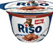 Müller Riso csokis tejberizs 200g