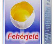 Capriovus tojásfehérje lé 1kg