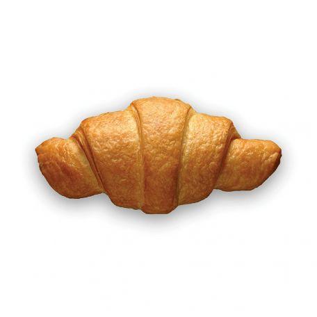 JÓkenyér croissant 90g