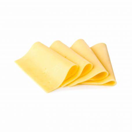 Trappista sajt szeletelt 500g