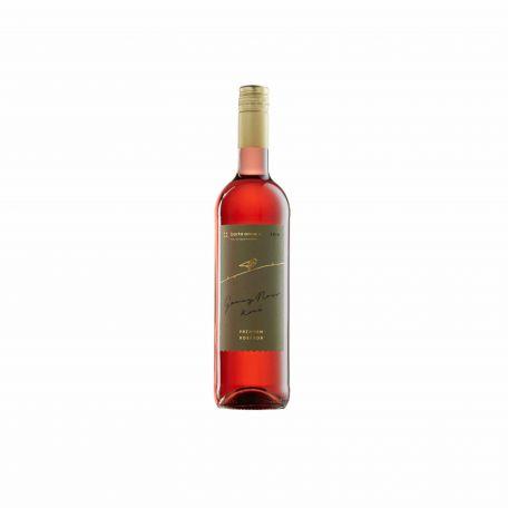 Nagygombos Gamay Noir rosé bor 0,75l