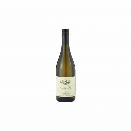 Szentesi fehér cuvée 2013 0,75l