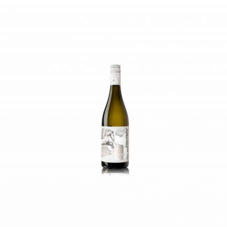 Cseri sauvignon blanc 2019 0,75l