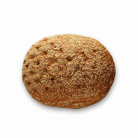 JÓkenyér magos kenyér 500g