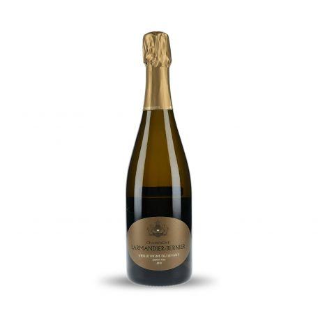 Larmandier-Bernier Vieille Vigne du Levant Grand Cru Extra Brut champagne 0,75l