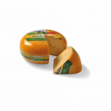 Farmer holland chilis gouda sajt 4,5kg