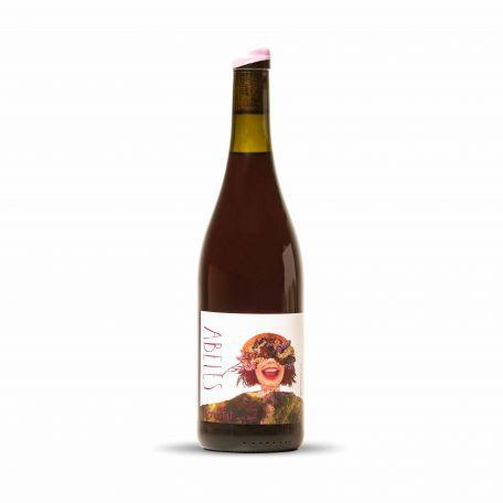 Abeles - Zweigelt 2019 0,75l
