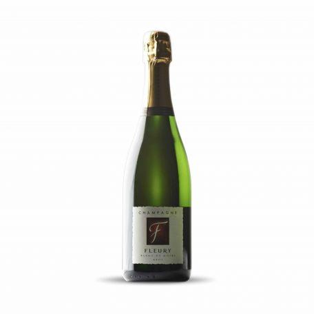 Fleury - Champagne Blanc de Noirs magnum 1,5l
