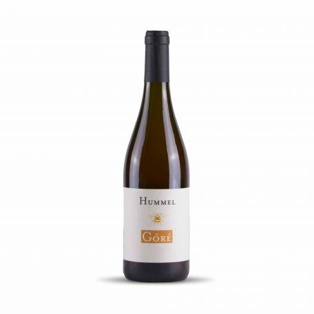 Hummel - Góré Hárslevelű 2016 0,75l