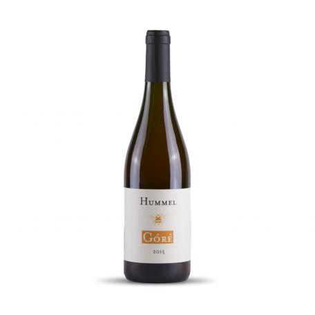 Hummel - Góré Hárslevelű 2018 0,75l