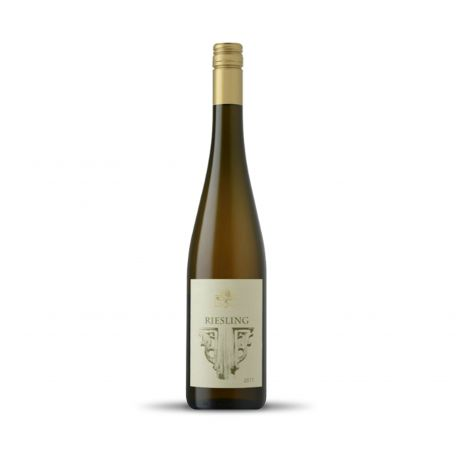 Losonci Riesling 2017 0,75L
