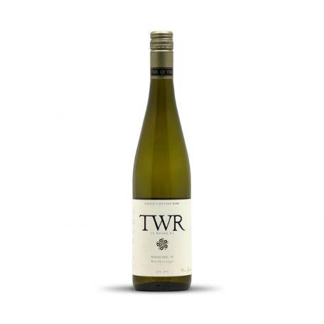 Te Whare Ra - Riesling 2016 0,75l
