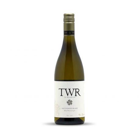 Te Whare Ra Sauvignon Blanc 2019 0,75L