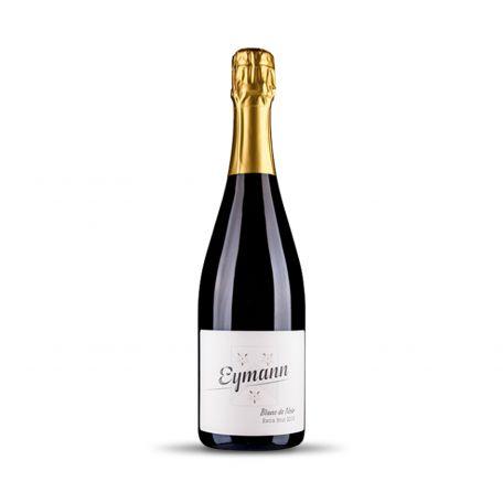 Weingut Eymann Riesling Sekt Extra Brut 0,75L