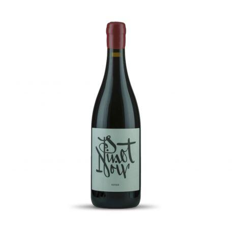 Wetzer Pinot Noir 2016 0,75L
