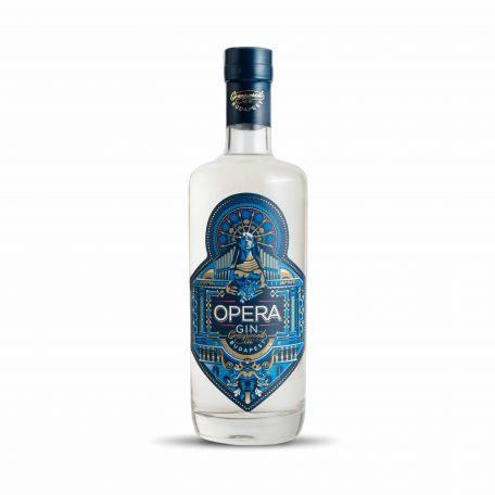 Opera gin 0,7l