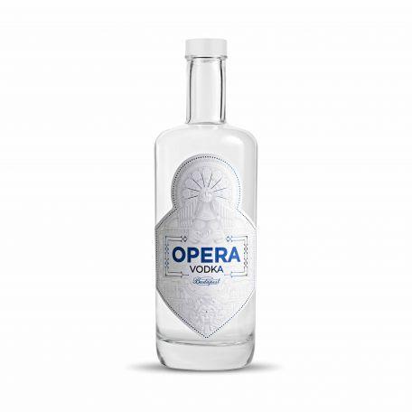 Opera vodka 0,7l