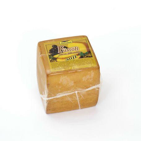 Cheeseland füstölt sajt 1kg