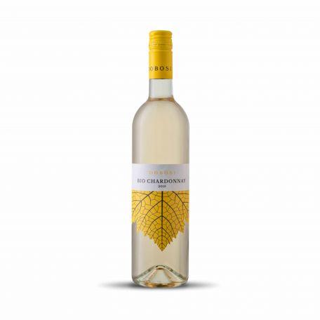 Dobosi - Chardonnay 2020 0,75l