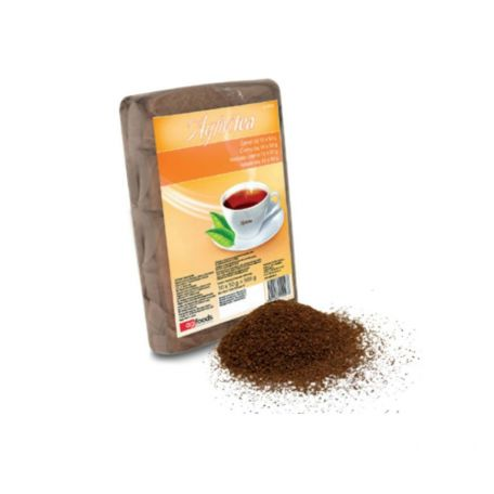 Agtivitea fekete tea 10*50g