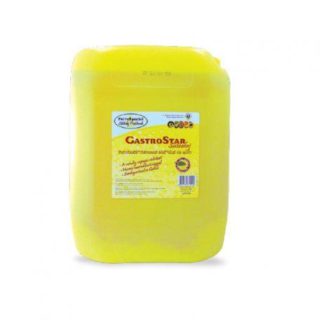 Frituspeciál palackos fritőzolaj 20l