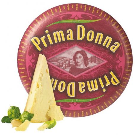 Prima Donna Maturo sajt 2,5kg