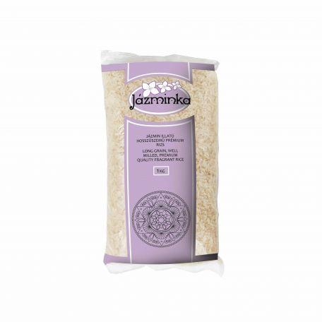 Jázminka jázmin rizs 1kg