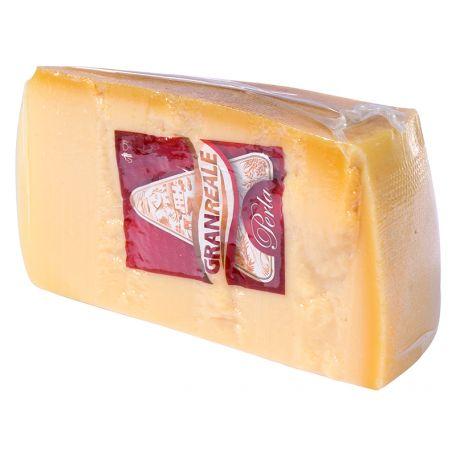 Granreale olasz sajt 1kg