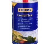 Olaj repceolaj vaj aromával thomy combiflex 2l