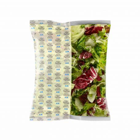 K&K Family vapi mix saláta 500g
