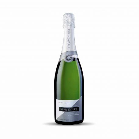 Kreinbacher - Prestige Brut Magnum pezsgő 1,5l