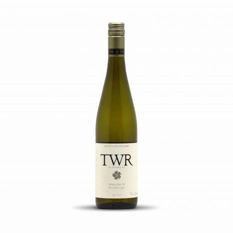Te Whare Ra - Riesling 2017 0,75l