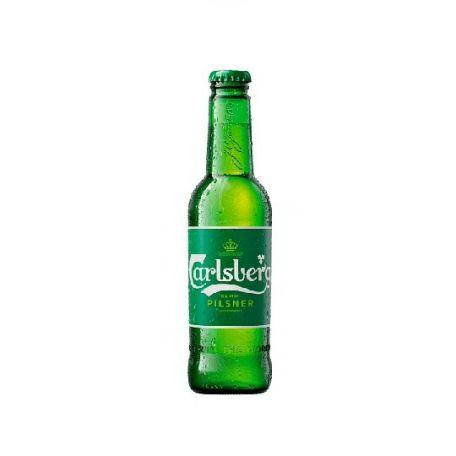 Carlsberg 330ml