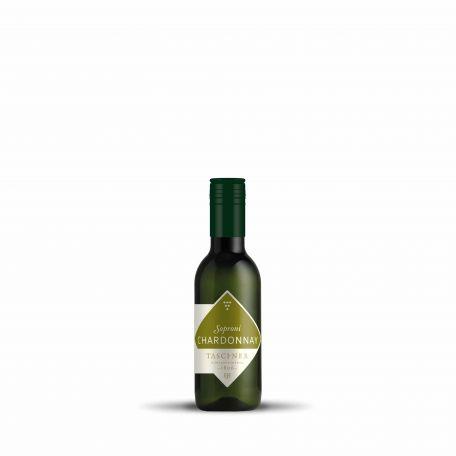 Taschner Chardonnay 187ML