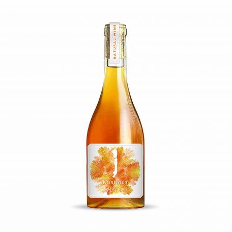 Kristinus - Liquid Sunshine 2020 0,75l