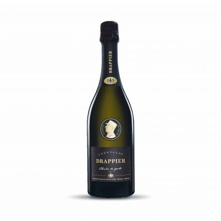Drappier - Cuvée Charles de Gaulle 0,75l