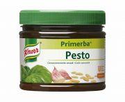 Knorr primerba pesto szósz 340g