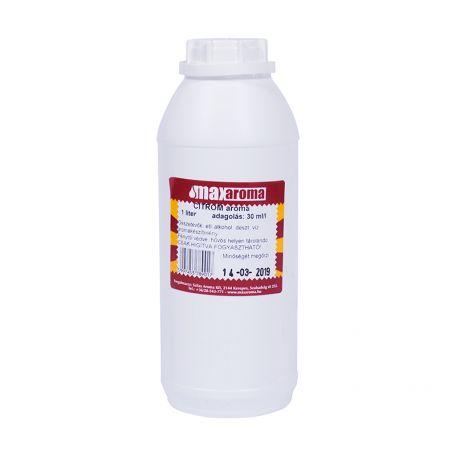 Aroma citrom szilas 1l