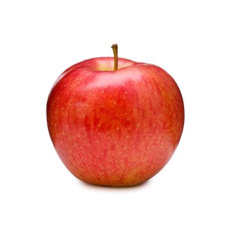 Zeelandia sütésálló extra alma töltelék 5kg