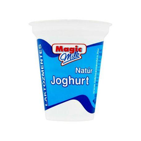 Naszály laktózmentes joghurt 2,8% 150g