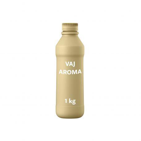 Zeelandia sütésálló vaj aroma 1kg
