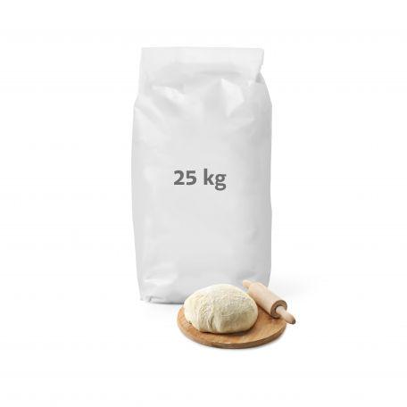 Zeelandia hirös mix édes élesztős kelttészta keverék 25kg