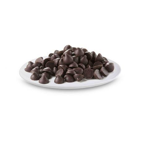 Ariba étcsokoládé pasztilla 72% (37/39) 10kg
