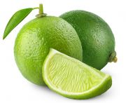 Lime kg (elo)