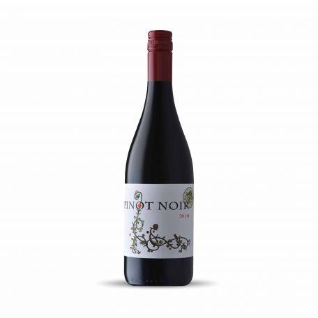 Losonci Pince - Pinot Noir 2019  0,75l