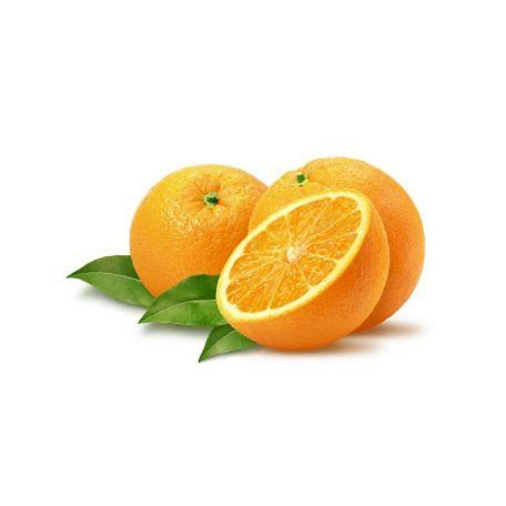 Narancs (nagy)